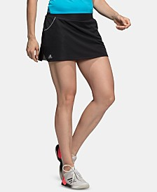 adidas Tennis Club Skort