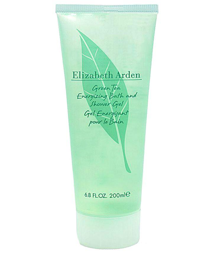 Elizabeth Arden - Green Tea Energizing Bath & Shower Gel, 6.8 fl. oz