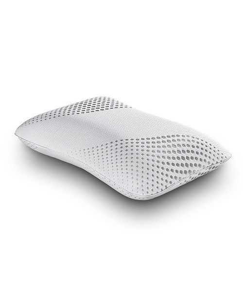 Pure Care Celliant Elegant Pillow - Standard