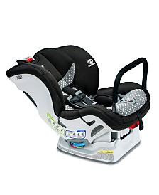 Britax Marathon Clicktight Arb Convertible Car Seat