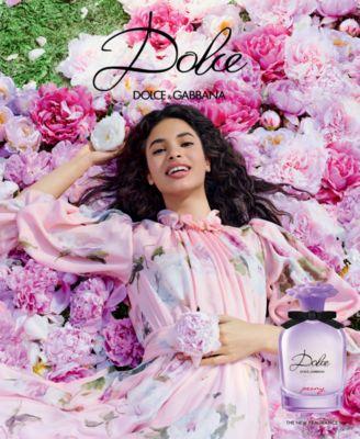 DOLCE&GABBANA Dolce Peony Eau de Parfum, 2.5-oz.