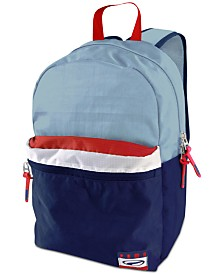 Puma Men's City Colorblocked Backpack