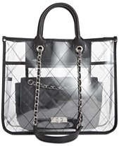 3fb2ad0f29d Steve Madden Bags  Shop Steve Madden Bags - Macy s