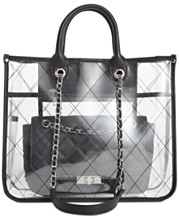 b27f3fe0c6 Clearance/Closeout Handbags and Accessories on Sale - Macy's