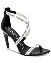 0ce13d11c9 Calvin Klein Shoes: Shop Calvin Klein Shoes - Macy's