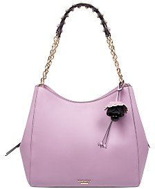 Nine West Marea Carryall Hobo