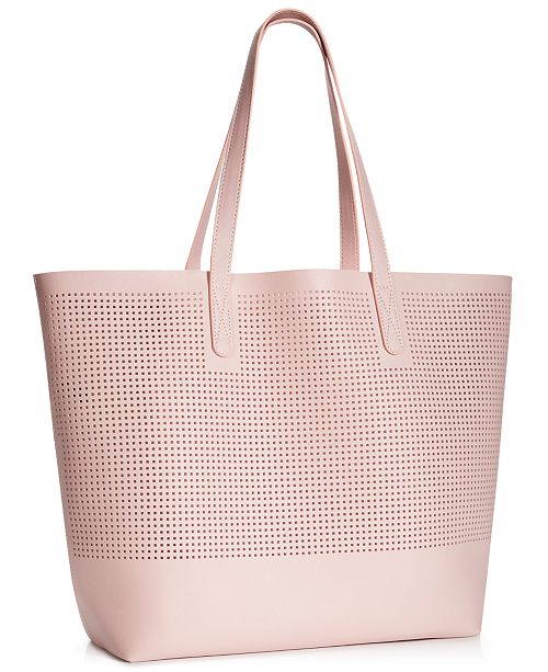 3a9b968d38be Macy's Receive a FREE Mesh Tote Bag with any Women's Fragrance purchase of  $85 ...