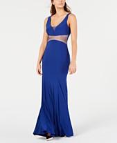 8656b515f05 B Darlin Dresses  Shop B Darlin Dresses - Macy s