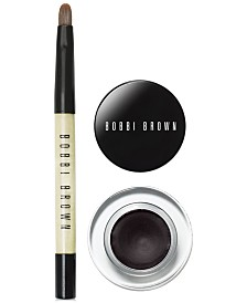 Bobbi Brown 2-Pc. To Go Eye Set