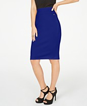16fe83eee spring skirts - Shop for and Buy spring skirts Online - Macy's