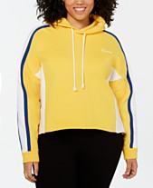 1a46e529365 Plus Size Levis Jeans   Clothing - Macy s