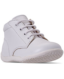 Polo Ralph Lauren Toddler Boys' Kinley Boots from Finish Line