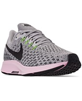 low priced a520f a35bd Nike Women s Air Zoom Pegasus 35 Running Sneakers from Finish Line