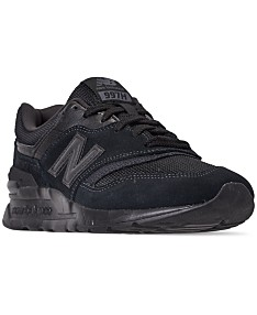 New Balance Shoes For Men Macy S