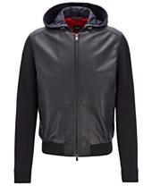 6cf38e1f0 Men's Bomber Jacket: Shop Men's Bomber Jacket - Macy's