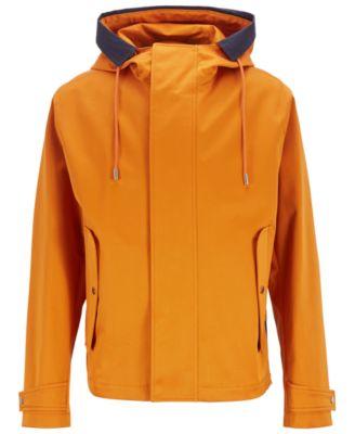 boss orange sale
