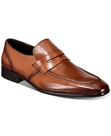 Bruno Magli Men's Calabasas Penny Loafers