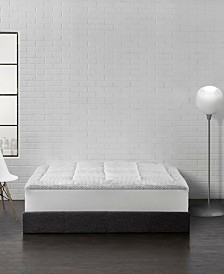 Ella Jayne Arctic Chill Super Cooling Fiber Bed Collection