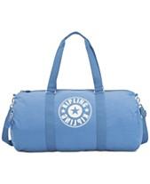 f62ef9a498 Kipling New Classics Onalo Duffle Bag