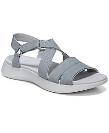 Dr. Scholl's Women's Say It Sport Sandals