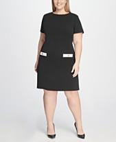55d2daf52c3 dress barn plus size dresses - Shop for and Buy dress barn plus size ...