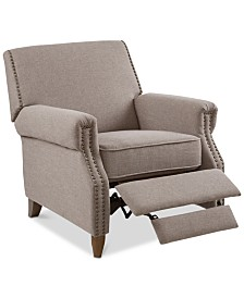 Julian Recliner, Quick Ship