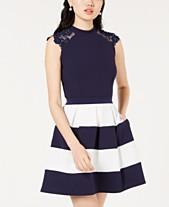 4a1fcdacc Summer Dresses for Juniors: Get Summer Dresses for Juniors at Macy's ...