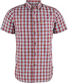 Fjällräven Men's Övik Shirt