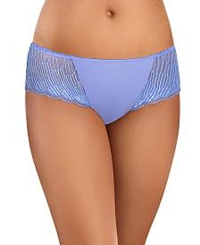 Wacoal Women's La Femme Bikini 841117