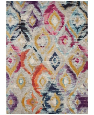 Safavieh Monaco Multi 11' x 15' Area Rug Product Image