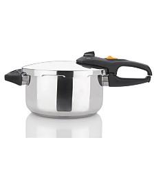 Zavor Duo 4.2-Qt. Pressure Cooker