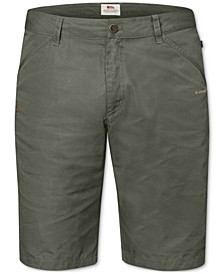 Men's High Coast Shorts