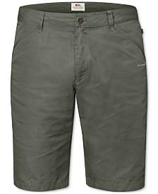 Fjällräven Men's High Coast Shorts