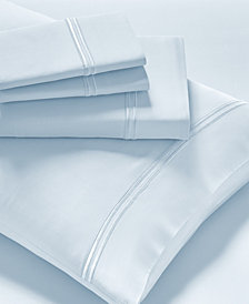 Premium Modal Pillowcase Set - King