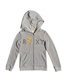 3cfbb367d436 Hoodies and Sweatshirts for Girls - Macy s