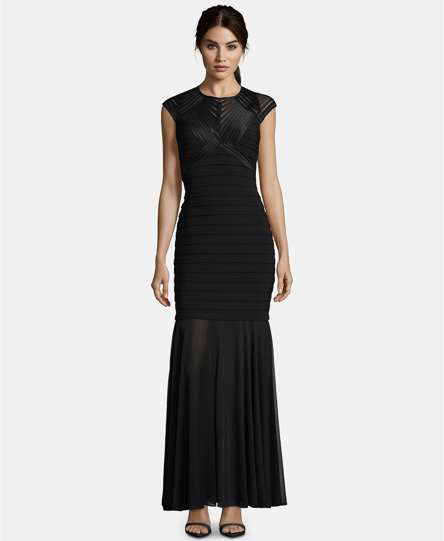 petite long dresses