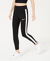 93d687ffd9f28 Nike Sportswear High-Rise Leggings