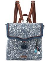 50af75af3280 convertible backpack purse - Shop for and Buy convertible backpack ...