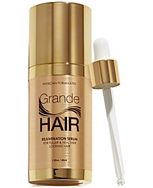 GrandeHAIR Rejuvenation Serum, 40 ml