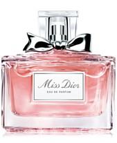 3310ebbdf28 Dior Miss Dior Eau de Parfum Spray