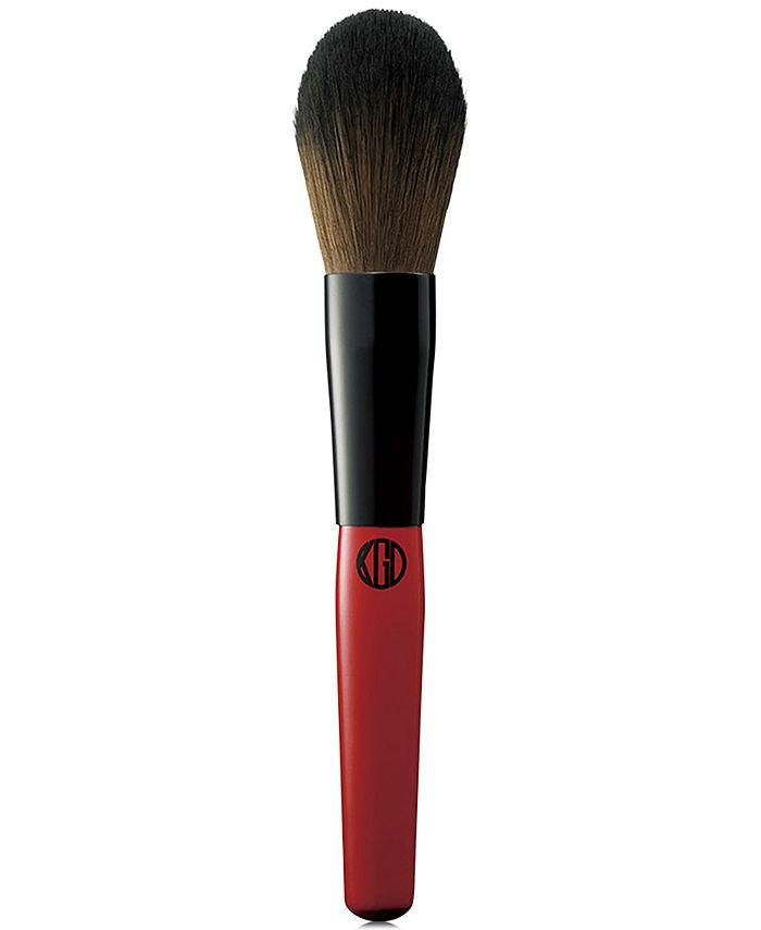 Koh Gen Do - Powder Brush