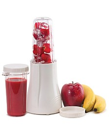 Tribest Compact Set Personal Blender