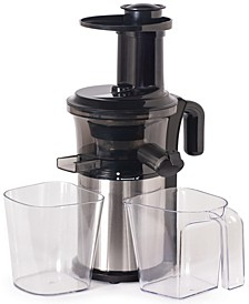 Shine Vertical Slow Juicer