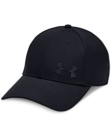 Men's Headline 3.0 Storm Cap