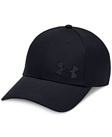 Under Armour Men's Headline 3.0 Storm Cap