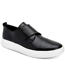 Men's Filius Sneakers