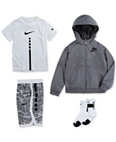 d44a097950c8 Nike Kids Clothes - Kids Nike Clothing - Macy s