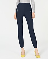INC International Concepts Womens Pants - Macy s 564a4a1c4