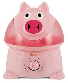Pig Humidifier