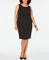 d5a4d9db Kasper Clearance Clothing For Women - Macy's